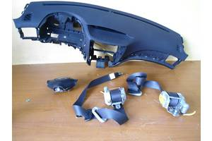 Торпедо/накладка Subaru Forester