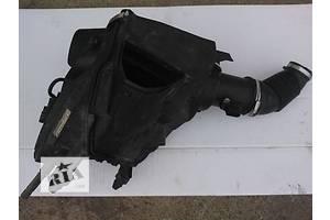 Корпус воздушного фильтра Audi A6