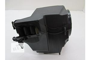 Новые Корпуса воздушного фильтра Ford Focus
