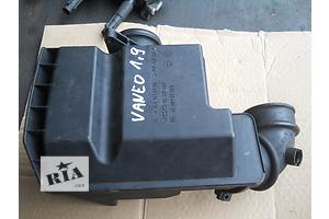 Корпус воздушного фильтра Mercedes Vaneo