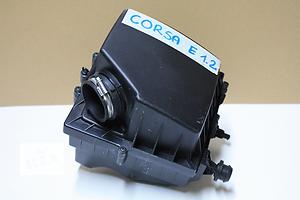 Корпус воздушного фильтра Opel Corsa