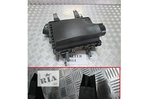 Корпус воздушного фильтра Volkswagen Crafter груз.
