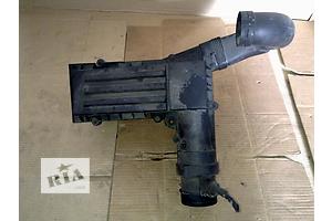 Корпус воздушного фильтра Volkswagen Tiguan