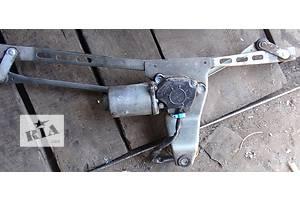 Моторчики стеклоочистителя ВАЗ 21099