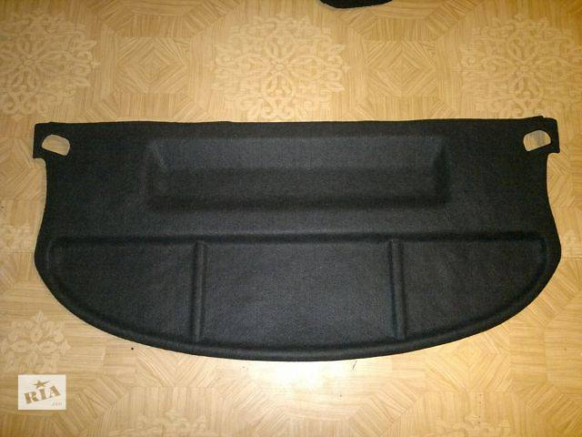 продам Компоненты кузова Легковой Задняя Полка Панель Audi 80/90 B3/B4 Germany Оригинал... бу в Житомире