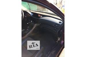 Компоненты кузова Подушка безопасности Легковой Honda Accord