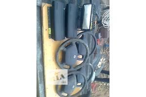 Подушка безопасности Opel Vectra B