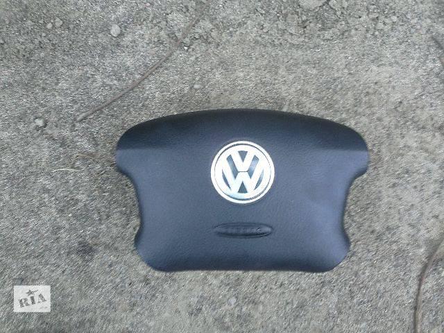 бу Компоненты кузова Подушка безопасности Легковой Volkswagen T4 в Ровно