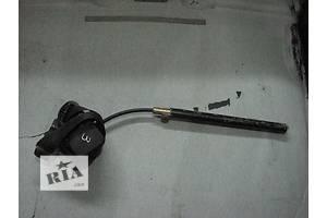 Ремень безопасности Volkswagen Caddy