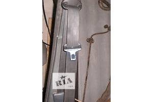 Ремни безопасности ВАЗ 2110