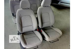 Салоны Hyundai i20