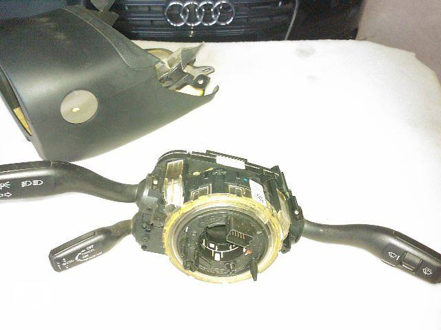 продам Компоненты кузова Шлейф AIRBAG Легковой Audi A6 С6 бу в Костополе