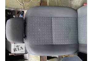 Сиденье Ford Tourneo Connect груз.