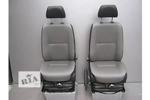 Сиденье Mercedes Sprinter