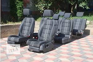 Сиденье Peugeot Bipper груз.