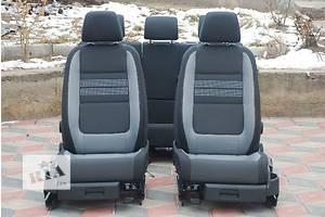 Сиденье Peugeot Partner груз.