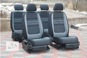 Сиденье Renault Scenic