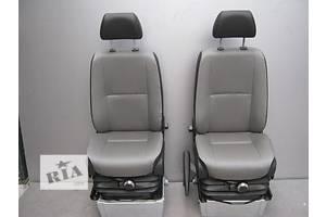 Сиденье Volkswagen Crafter груз.