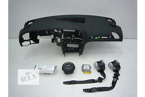 Система безопасности комплект Audi A4