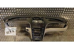 Торпедо/накладка Bentley Continental GTC