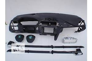 Система безопасности комплект BMW 4 Series (все)