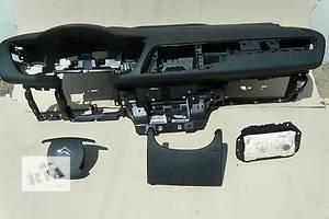 Системы безопасности комплекты Citroen C5