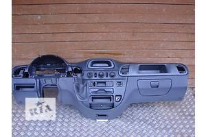 Накладки Mercedes Sprinter