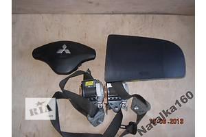 Система безопасности комплект Mitsubishi L 200