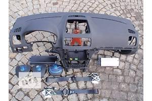 Система безопасности комплект Skoda Yeti