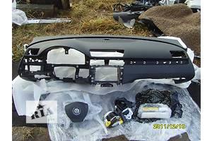 Система безопасности комплект Volkswagen Passat B7