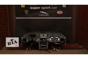 Торпедо/накладка Aston Martin V12