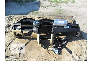 Торпедо/накладка BMW M5