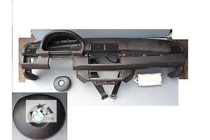 Накладки BMW X5