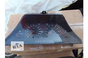 датчики тахометра Peugeot 605
