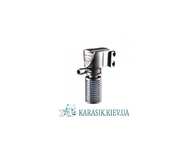 продам Внутренний фильтр Xilong XL-666 (1 Стакан) бу в Киеве