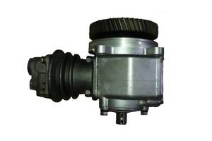 Новые Усилители тормозов ГАЗ 4301