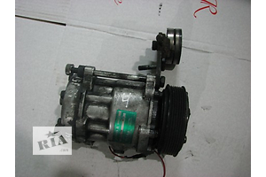 б/у Компрессор кондиционера Volkswagen T4 (Transporter)