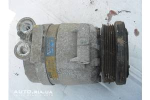 Компрессоры кондиционера Chevrolet Lacetti