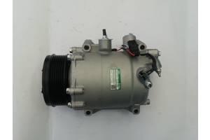 Компрессоры кондиционера Honda CR-V