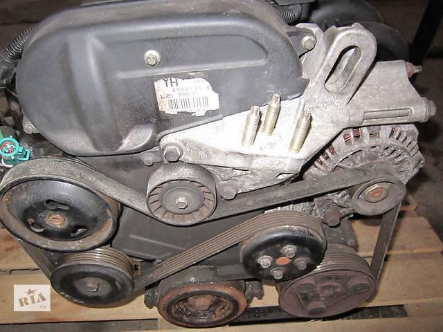 купить бу  Компрессор кондиционера для легкового авто Ford Fiesta 99г 1.25 бензин в Стрые