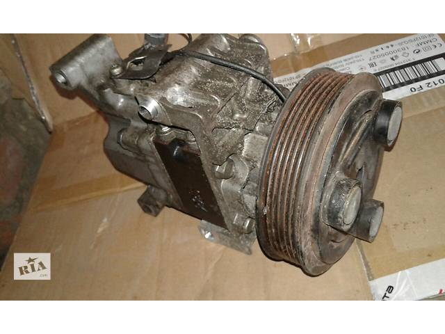 продам Компрессор кондиционера для легкового авто Mazda CX-7 бу в Ровно