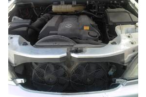 Компрессоры кондиционера Mercedes ML 400