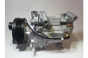 Компрессоры кондиционера Mazda 3