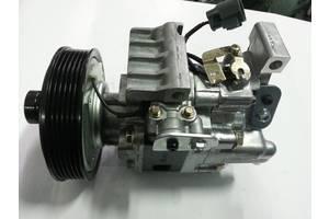 Компрессоры кондиционера Mazda 6