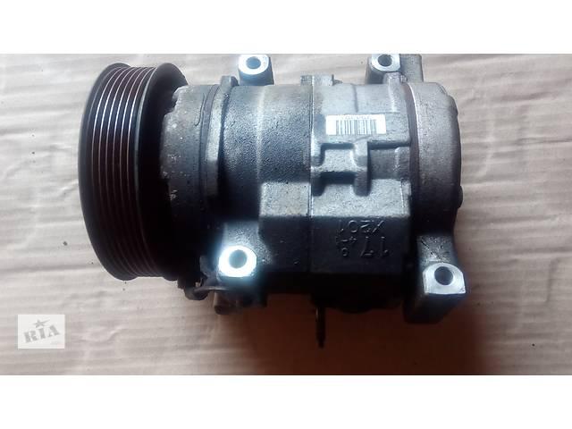 компрессор кондиционера для Toyota Camry 30 2.4i 2004 447300-9500- объявление о продаже  в Львове