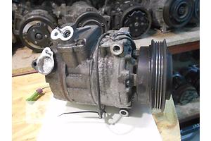 б/у Компрессор кондиционера Volkswagen Passat B5