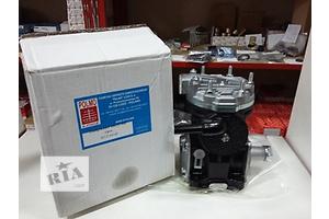 Двигатель Богдан А-092