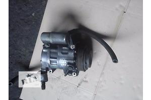 б/у Компрессоры кондиционера Mercedes 124