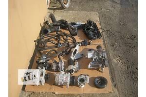 Компрессоры кондиционера Audi Q5