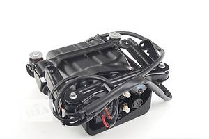 Компрессор пневмоподвески Porsche Panamera S